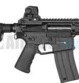 Krytac Trident Mk2 SPR/PDW Bundle (Black)