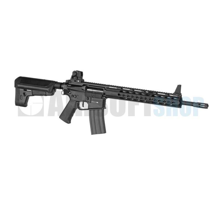 Trident Mk2 SPR/PDW Bundle (Black)