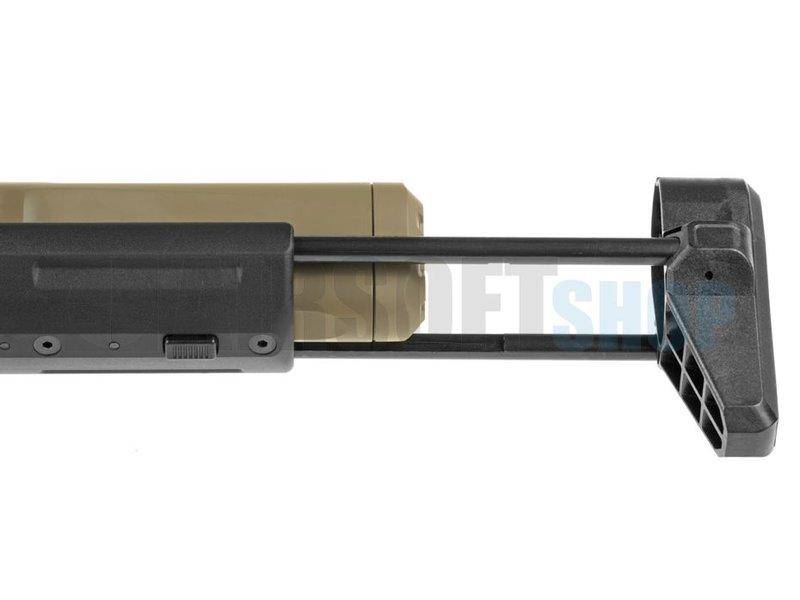 Krytac Trident Mk2 PDW (Flat Dark Earth)