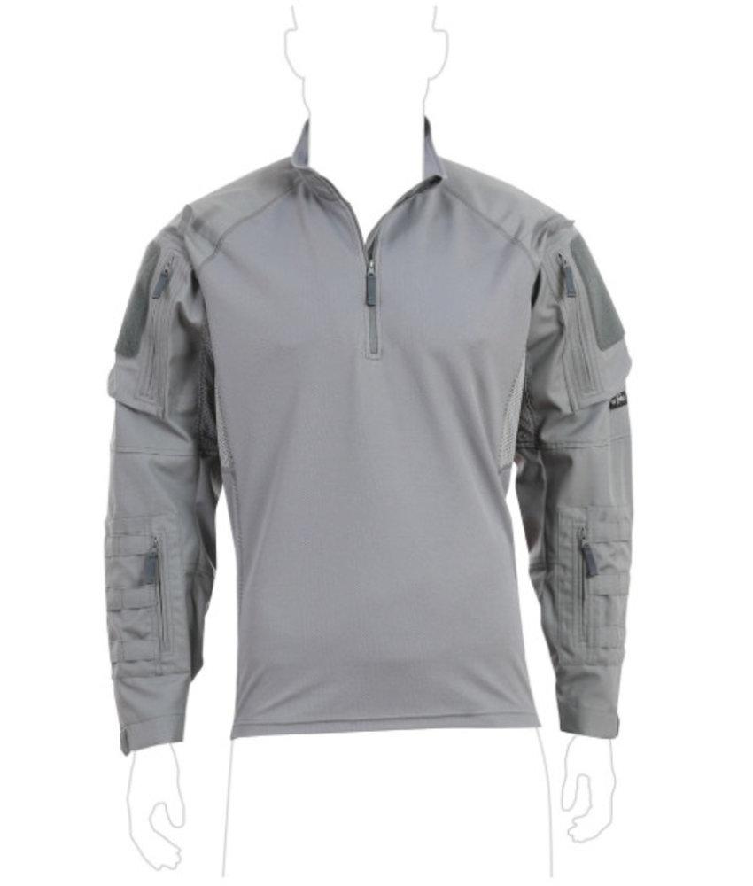 UF PRO Striker XT Gen. 2 Camo Combat Shirt (Frost Grey)