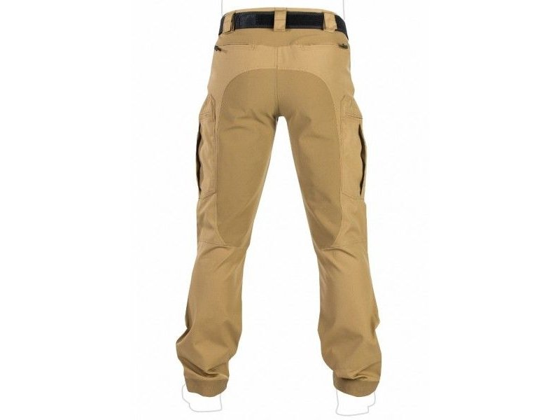 UF PRO P-40 All-Terrain Pants (Frost Grey)