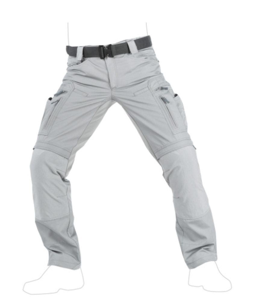 UF PRO P-40 All-Terrain Pants (Frost Grey)