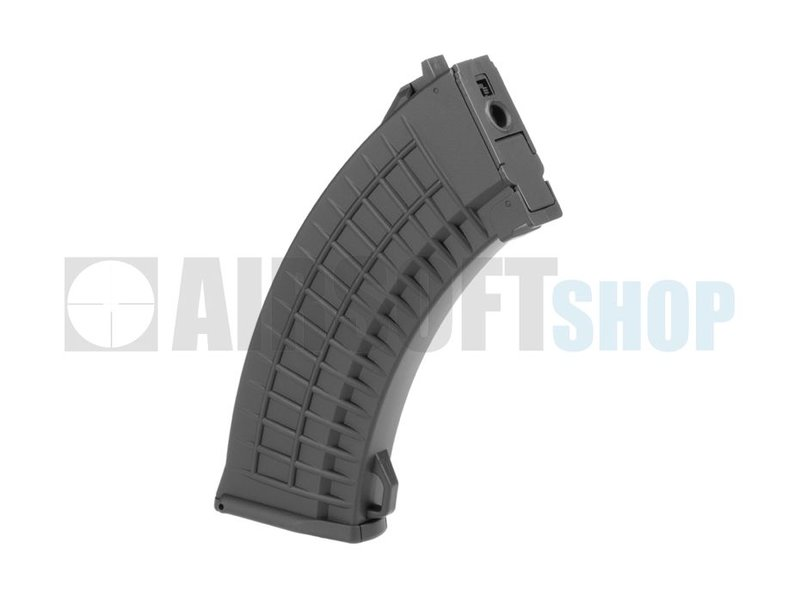 Pirate Arms AK47 Waffle Flash Mag 500rds