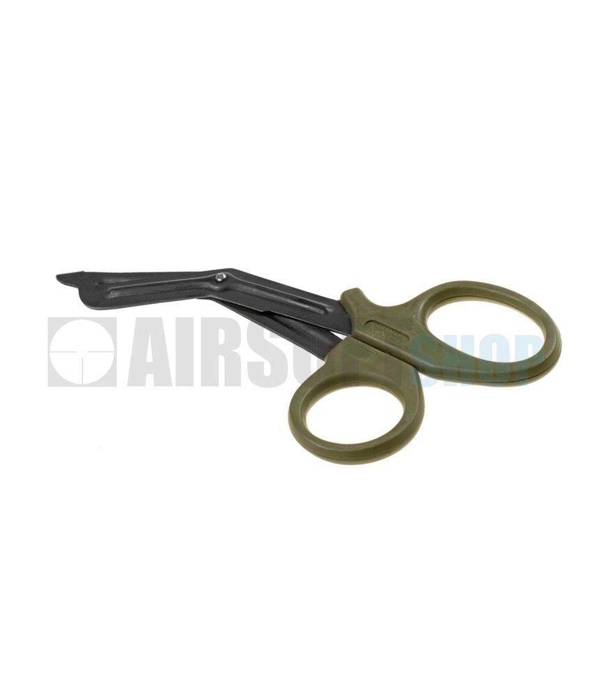 Invader Gear Trauma Shear (Olive Drab)