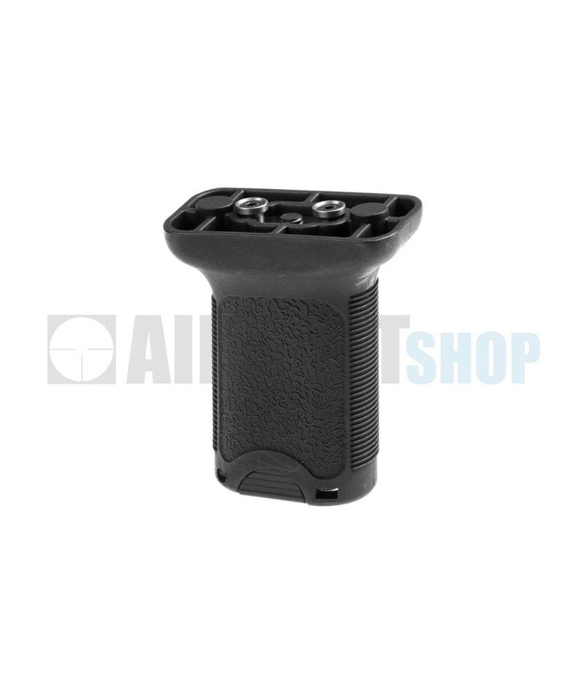 FMA TD Forward Keymod Grip (Black)