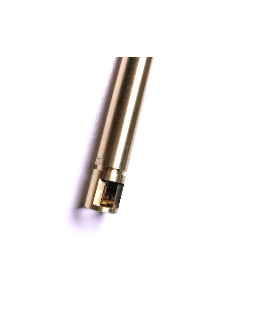 EdGI 6.01 VSR-10 Pro 435mm Barrel