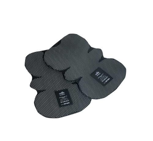 UF PRO Flex-Soft Knee Pads
