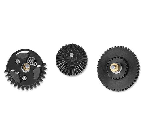 ArmaTech 100:200 Smooth Gear Set