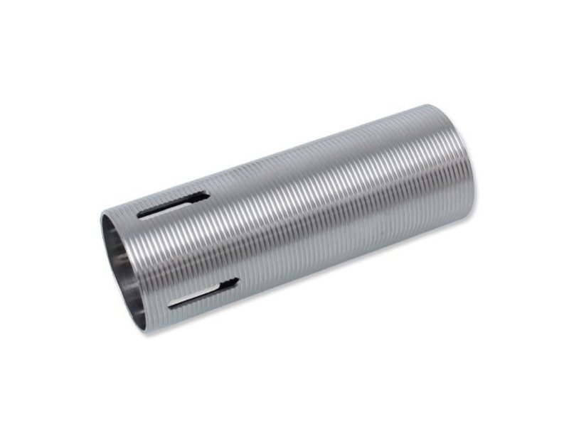 ArmaTech Stainless Steel Cylinder (Anti-Heat) Type 2
