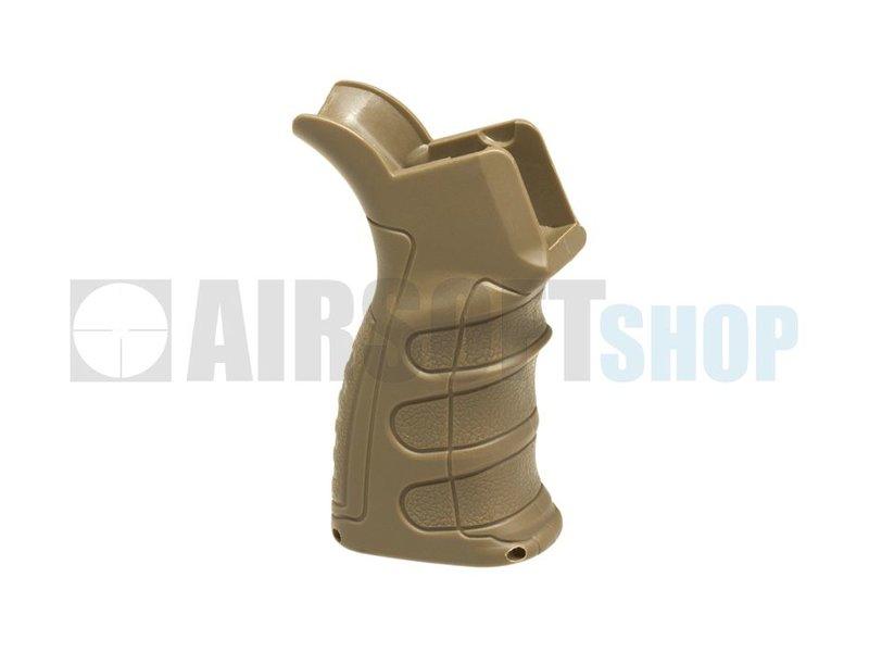 Element G16 Slim Pistol Grip (Dark Earth)
