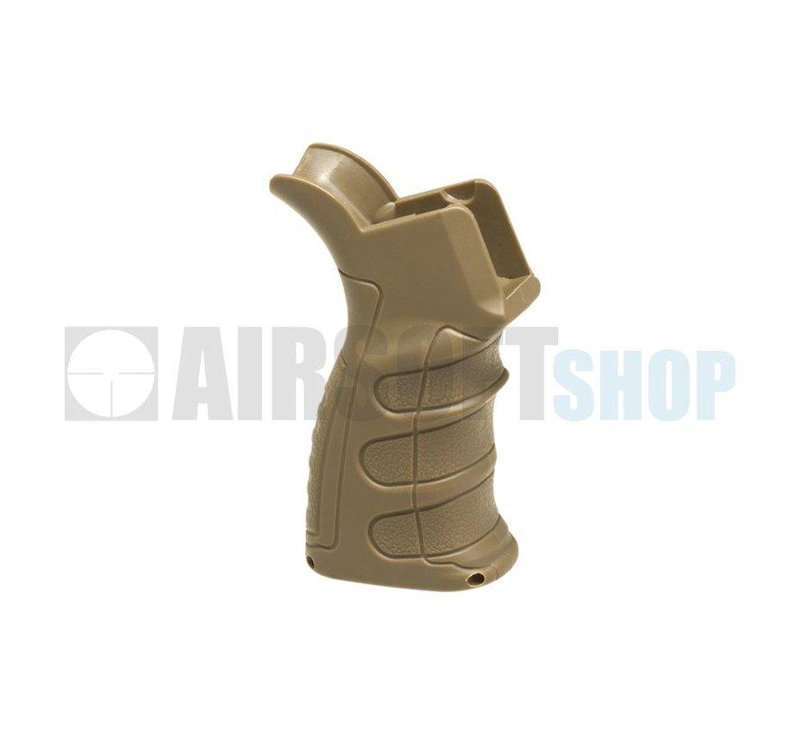 G16 Slim Pistol Grip (Dark Earth)