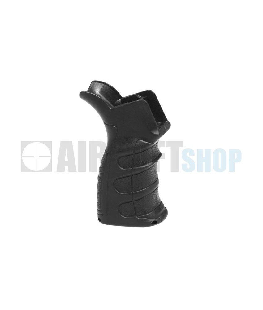 Element G16 Slim Pistol Grip (Black)