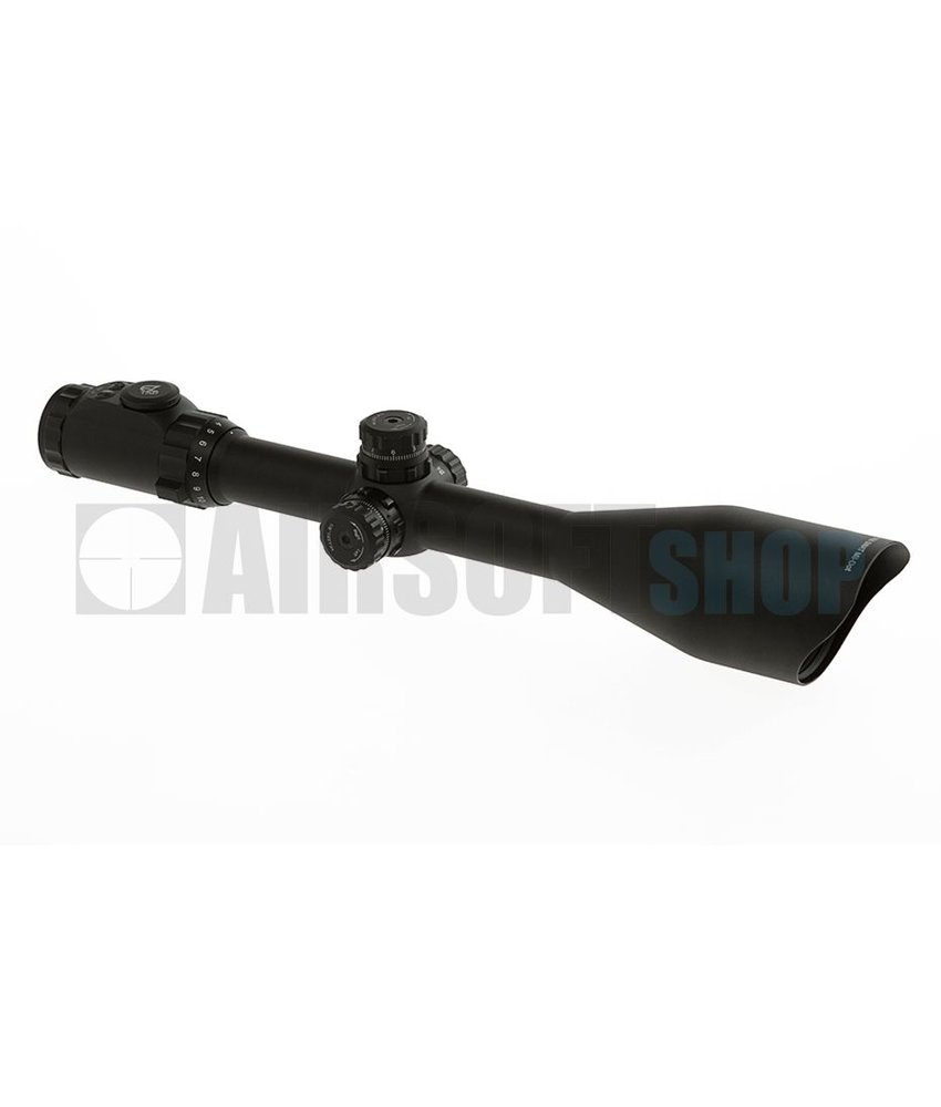 Leapers 4-16x56 30mm AOIEW Accushot Premium TS Scope
