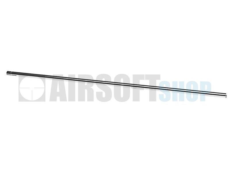 Action Army 6.01 VSR-10 Inner Barrel 550mm