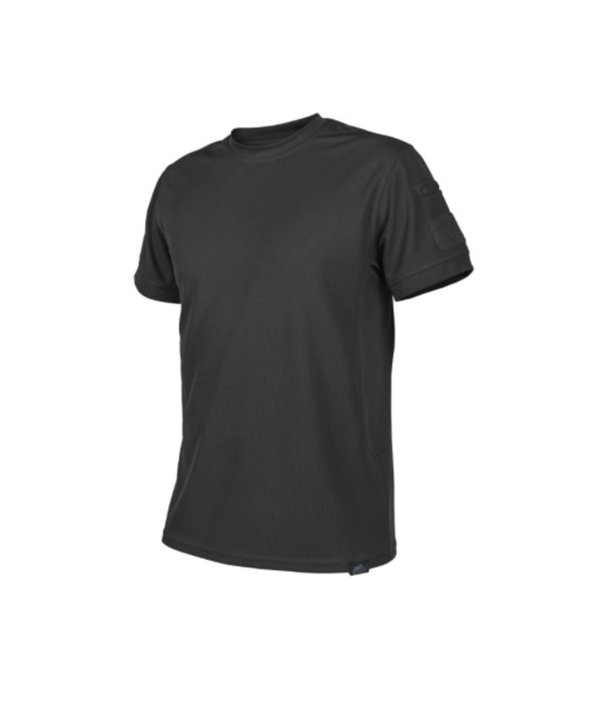 Helikon Tactical T-Shirt Topcool (Black)