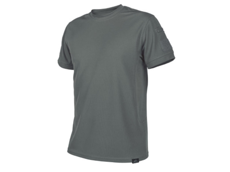 Helikon Tactical T-Shirt Topcool (Shadow Grey)