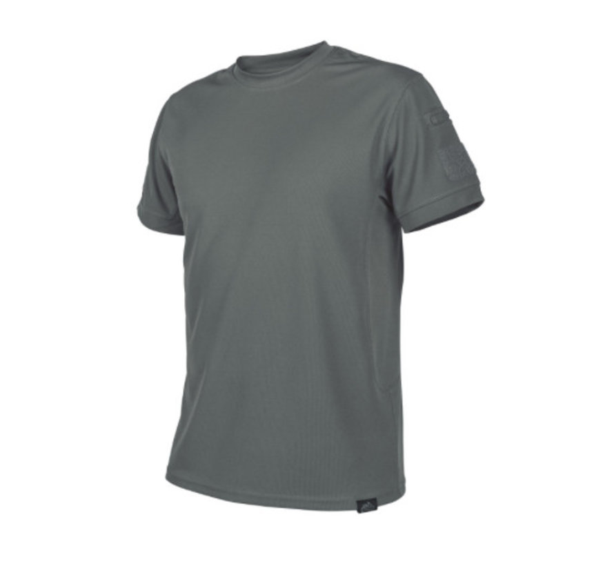 Tactical T-Shirt Topcool (Shadow Grey)