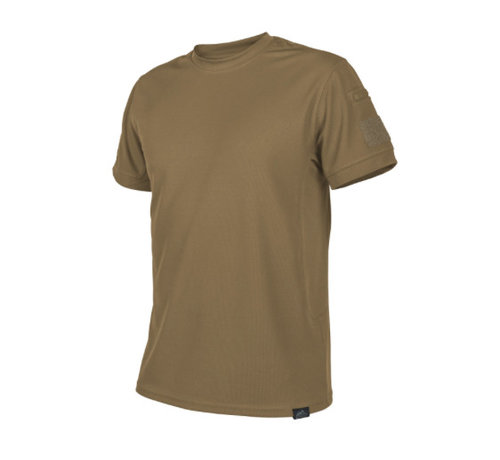 Helikon Tactical T-Shirt Topcool (Coyote)