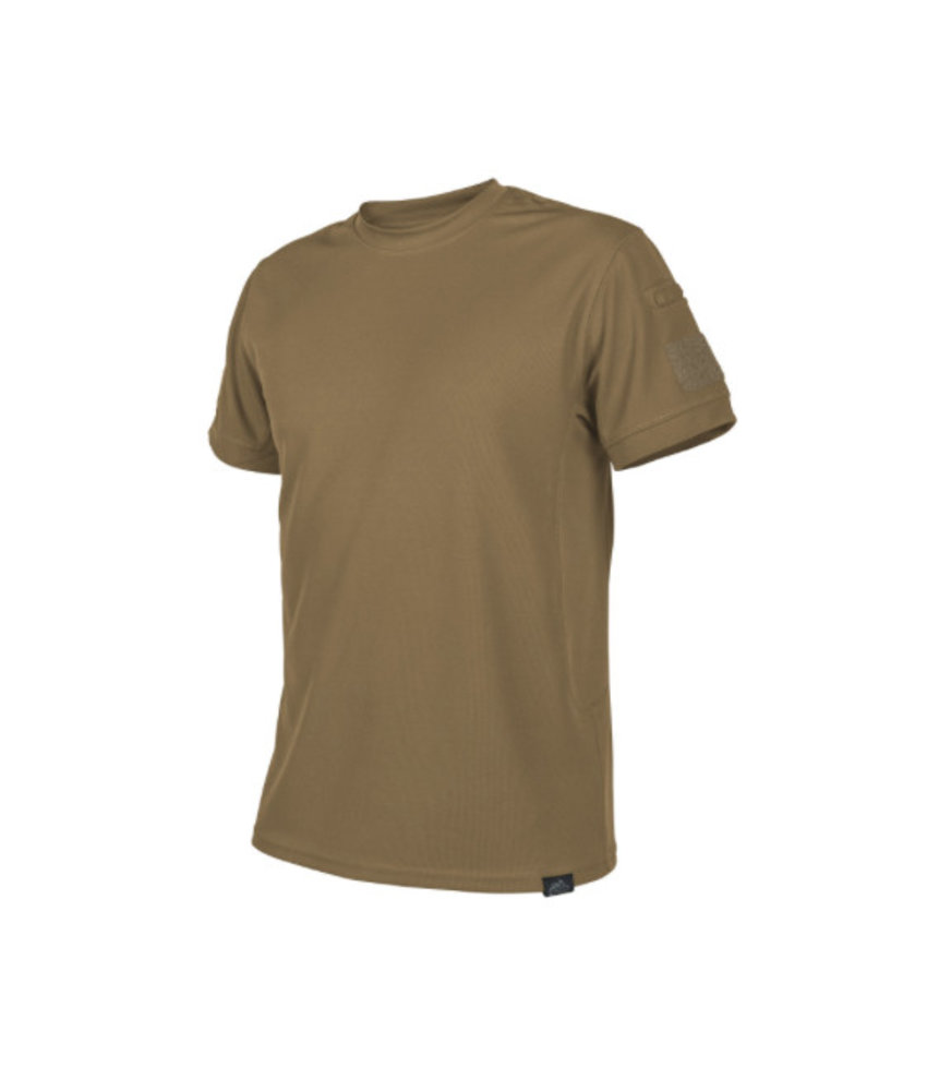 Helikon Tactical T-Shirt Topcool (Coyote)