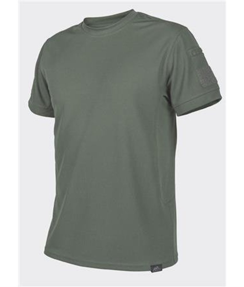 Helikon Tactical T-Shirt Topcool (Foliage Green)