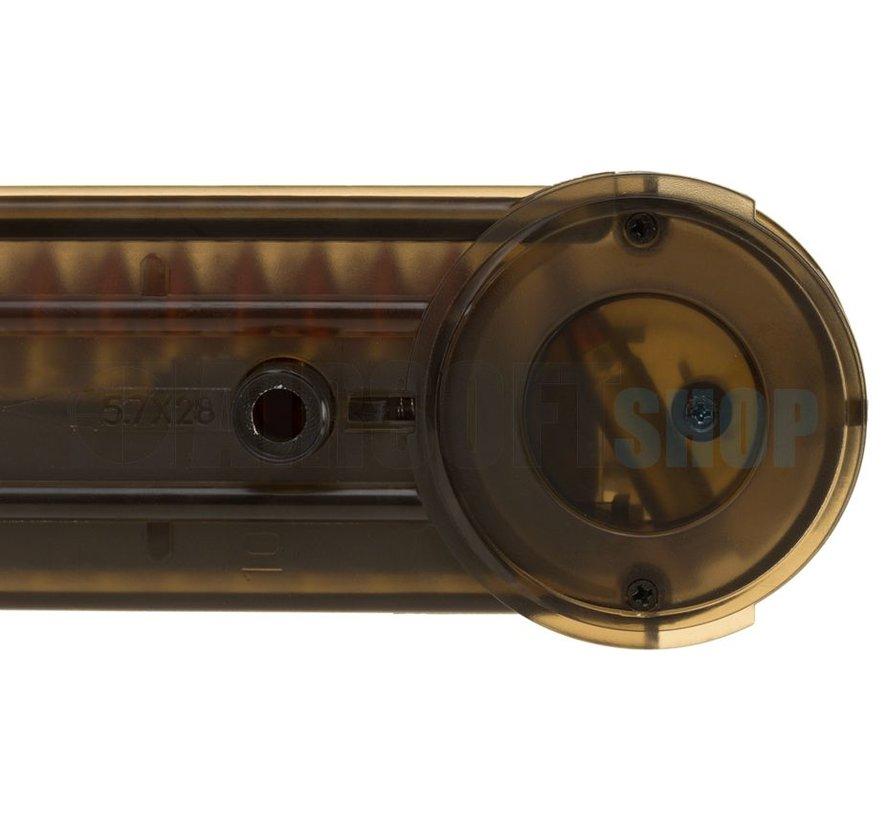 P90 Lowcap (70rds)