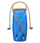 Source Widepack Divide 2L Hydration System