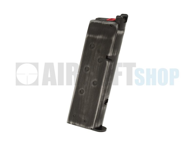 Armorer Works 1911 GBB Mag (15rds)