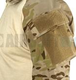 Invader Gear Revenger Combat Shirt (ATP Arid)