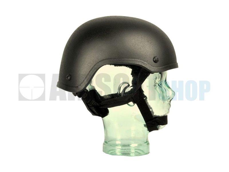 Emerson MICH 2001 Replica Helm