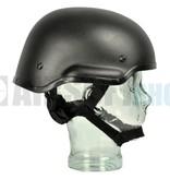 Emerson MICH 2002 Replica Helm