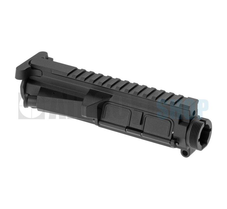 Trident Mk2 Upper Receiver Assembly (Black)