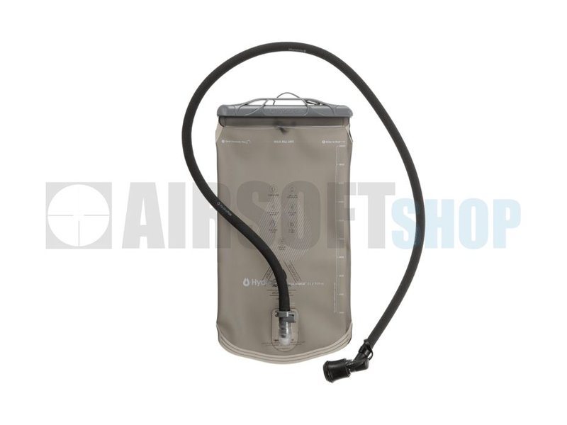 Hydrapak Force Reservoir 2L