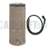 Hydrapak Force Reservoir 3L