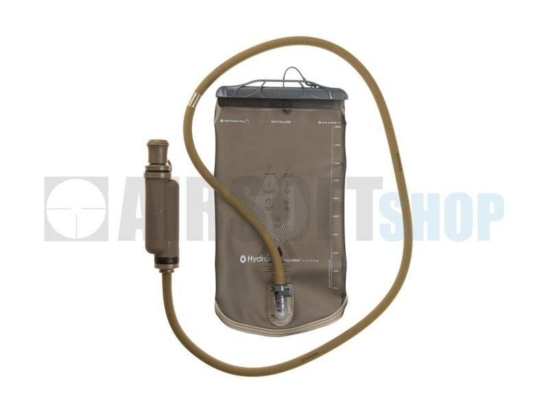 Hydrapak Full Force Reservoir 2L