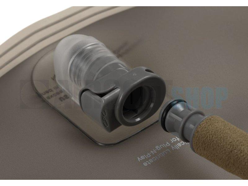Hydrapak Full Force Reservoir 3L