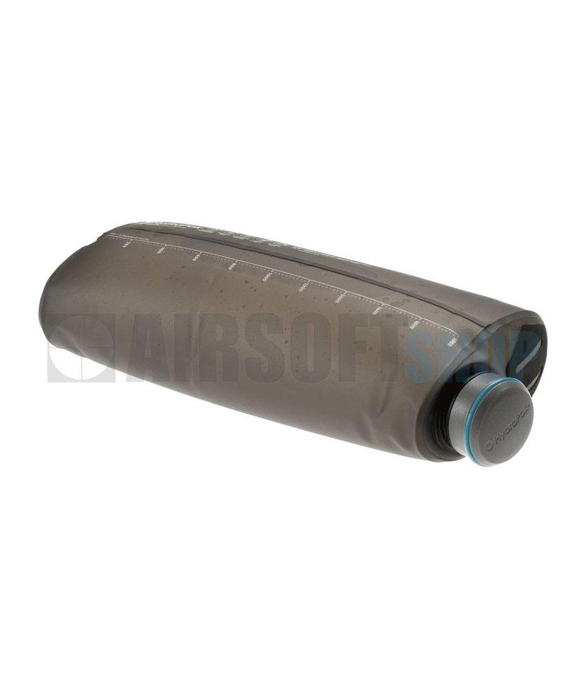 Hydrapak Seeker 2L