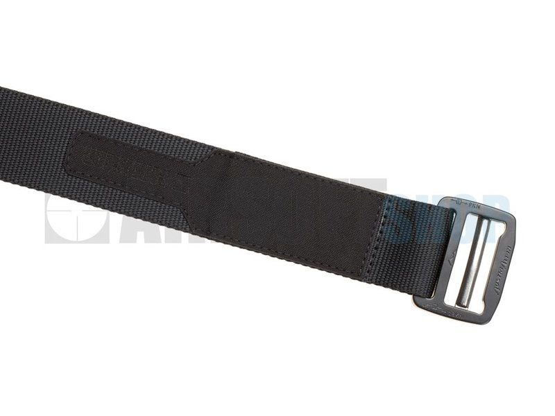 Claw Gear Level 1-L Belt (Black)