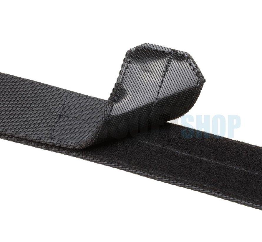 Level 1-L Belt (Black)