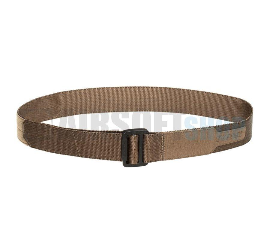 Level 1-L Belt (Coyote)