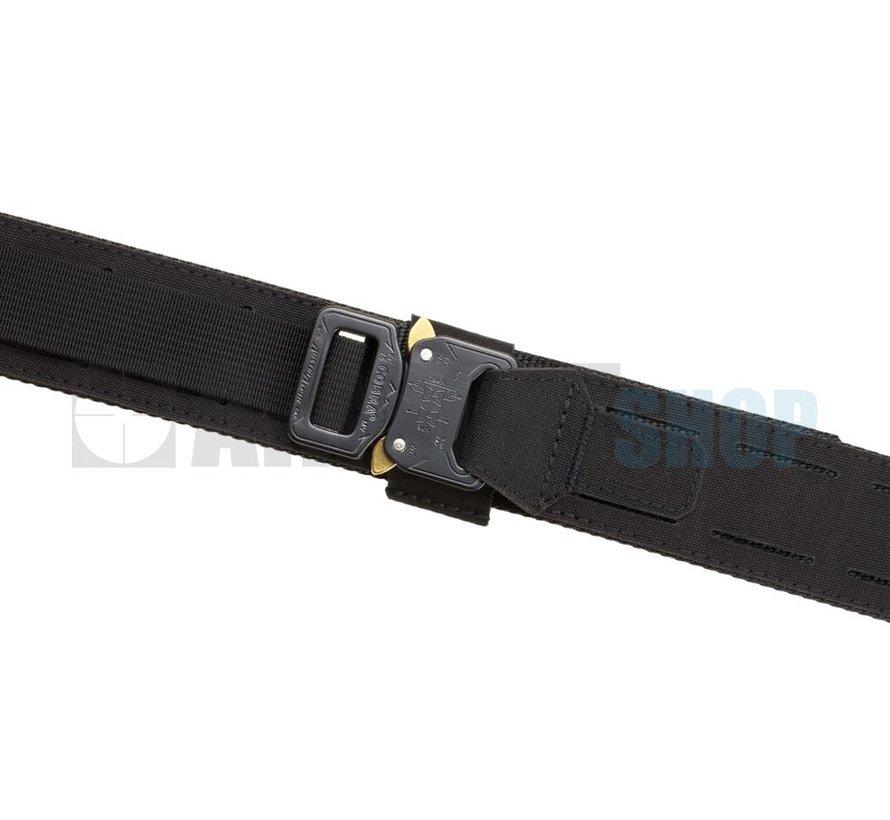 KD One Belt (Black)