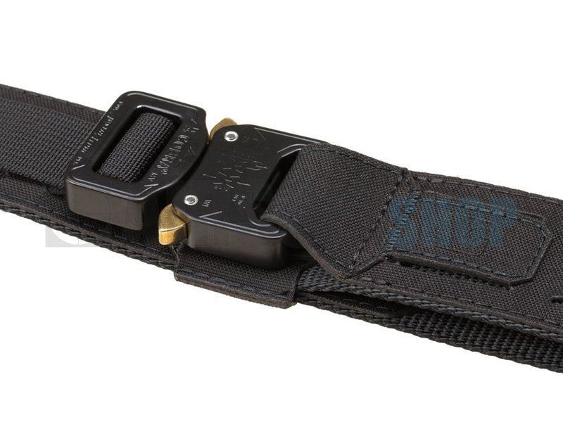 Claw Gear KD One Belt (Black)