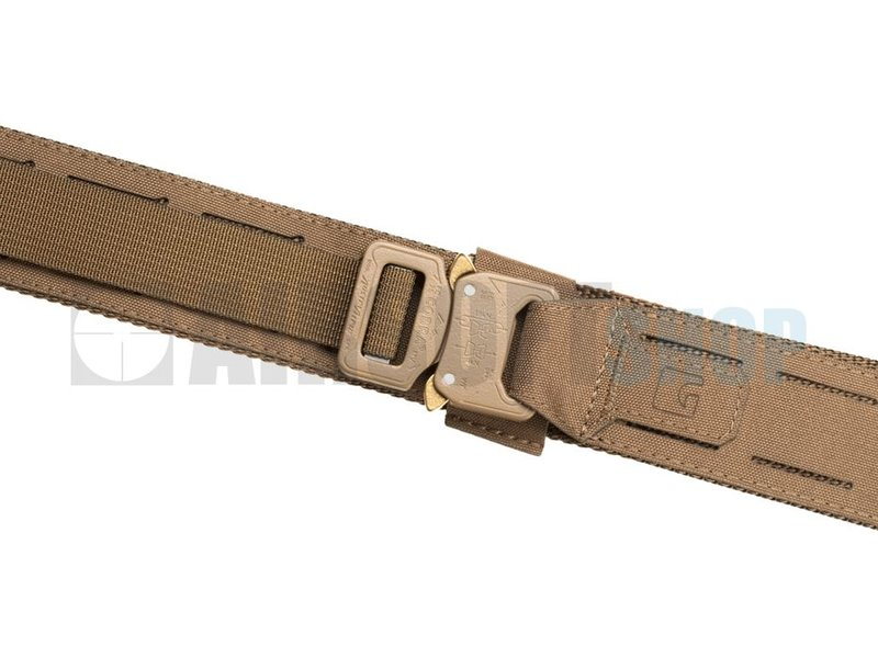 Claw Gear KD One Belt (Coyote)