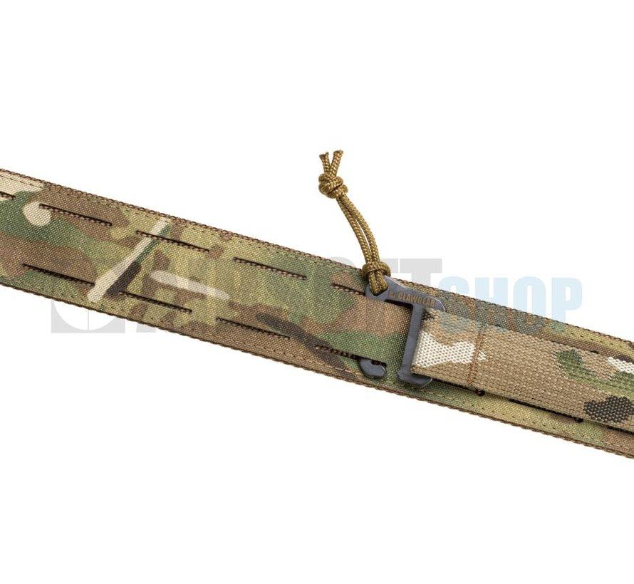 KD One Belt (Multicam)