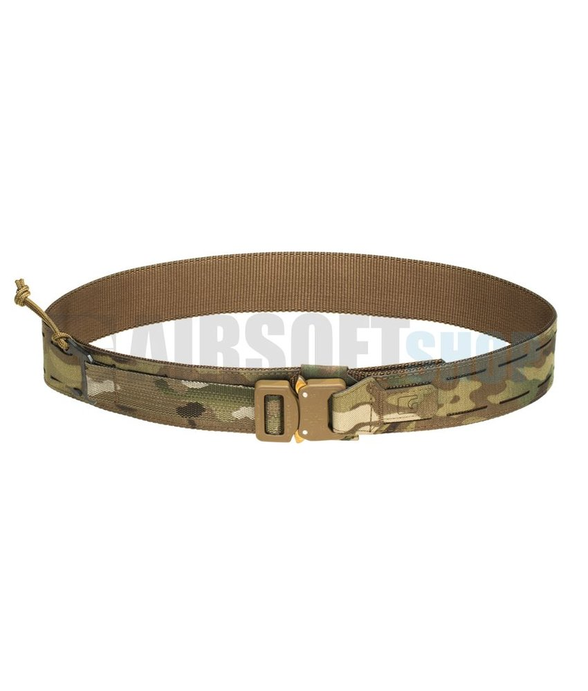 Claw Gear KD One Belt (Multicam)