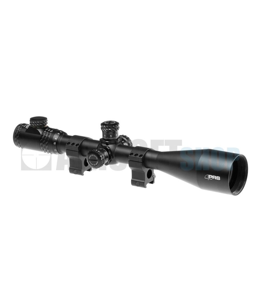 Walther PRS 5-30x56 Scope
