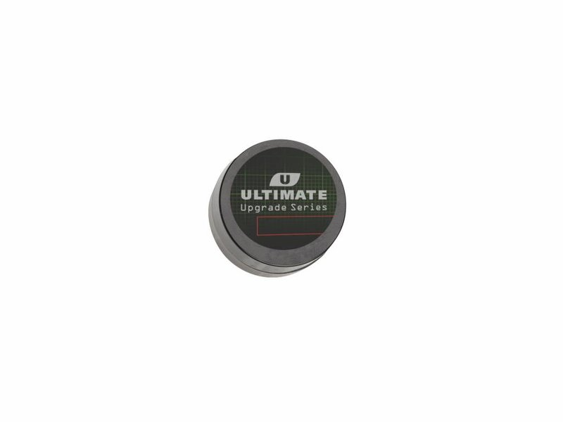 Ultrair Cylinder Grease (White)