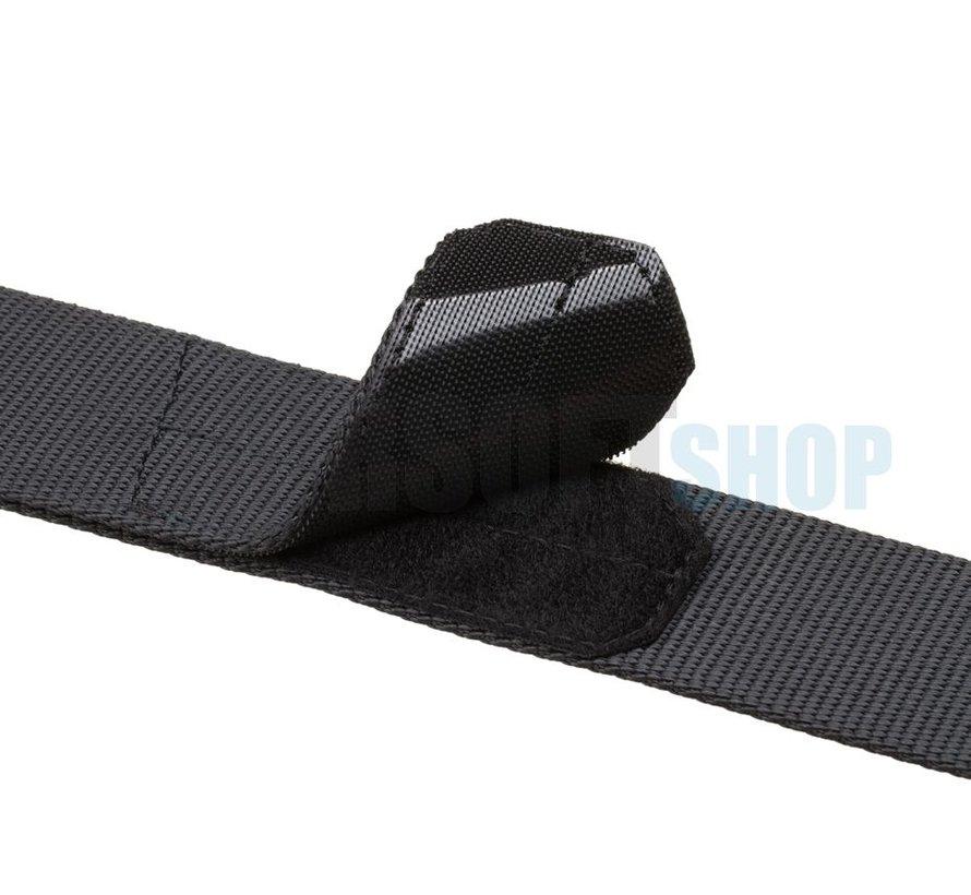 Level 1-B Belt (Black)