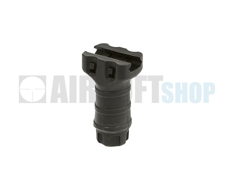 Element TD Stubby Forward Grip (Black)