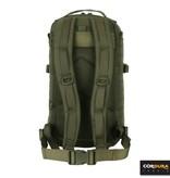 101 Inc 1-Day Assault Backpack LQ16173 (Olive)