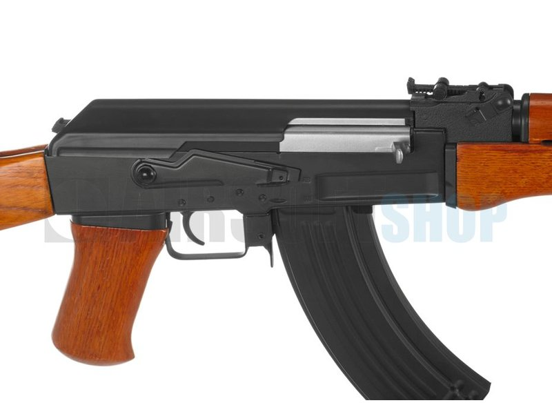 Cyma AK47